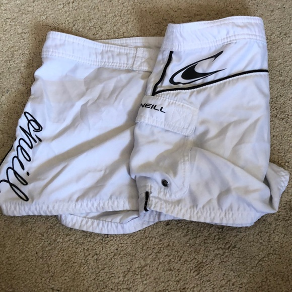 O'Neill Other - Swim shorts
